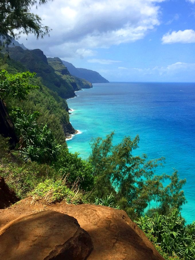 What S The Best Car Rental In Maui